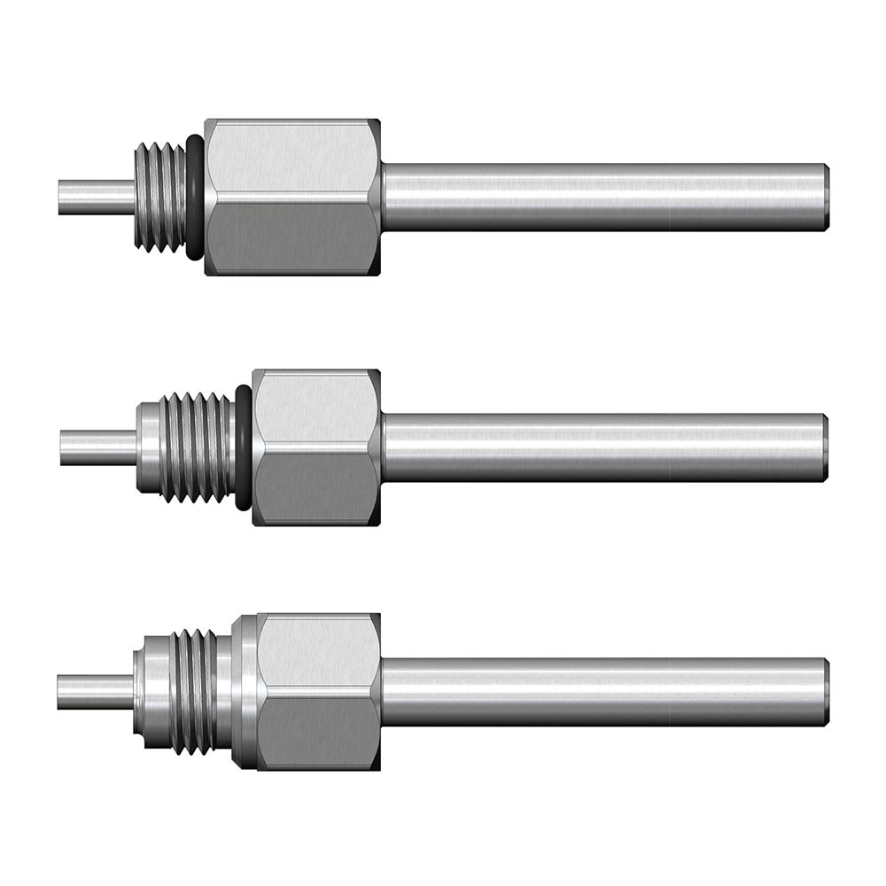 proximity-switch_0003_MAGNET_HOUSING_ASSY_COMPARISON.jpg